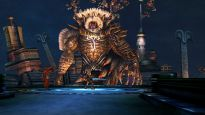Final Fantasy X/X-2 HD Remaster - Screenshots - Bild 11