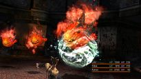 Final Fantasy X/X-2 HD Remaster - Screenshots - Bild 3