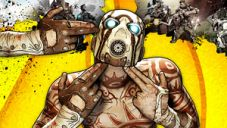 Borderlands 3 - News