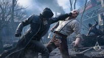 Assassin's Creed: Syndicate - Screenshots - Bild 5