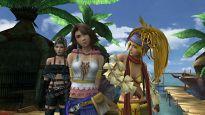 Final Fantasy X/X-2 HD Remaster - Screenshots - Bild 20