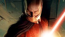 Knights of the Old Republic - News