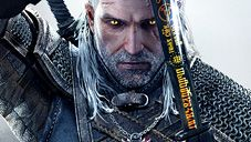 The Witcher (Netflix) - Video