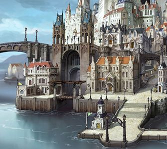 Bravely Second: End Layer - Komplettlösung