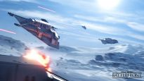 Star Wars: Battlefront - Screenshots - Bild 6