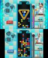 Dr. Mario: Miracle Cure - Screenshots - Bild 6