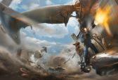 Fallout 4 - Artworks - Bild 10