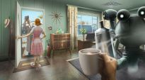Fallout 4 - Artworks - Bild 9