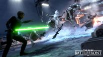 Star Wars: Battlefront - Screenshots - Bild 1