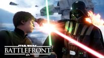 Star Wars: Battlefront - Screenshots - Bild 5