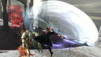 Devil May Cry 4 Special Edition - Screenshots - Bild 4