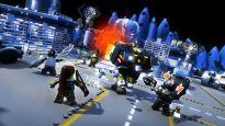 LEGO Minifigures Online - Screenshots - Bild 13