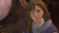 King's Quest: Der seinen Ritter stand - Screenshots - Bild 3