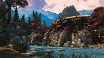 King's Quest: Der seinen Ritter stand - Screenshots - Bild 1