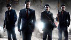 Mafia II: Definitive Edition - Screenshots