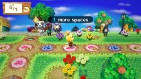 Animal Crossing: amiibo Festival - Screenshots - Bild 3