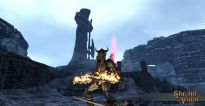 Shroud of the Avatar: Forsaken Virtues - Screenshots - Bild 4