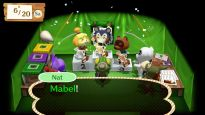 Animal Crossing: amiibo Festival - Screenshots - Bild 8