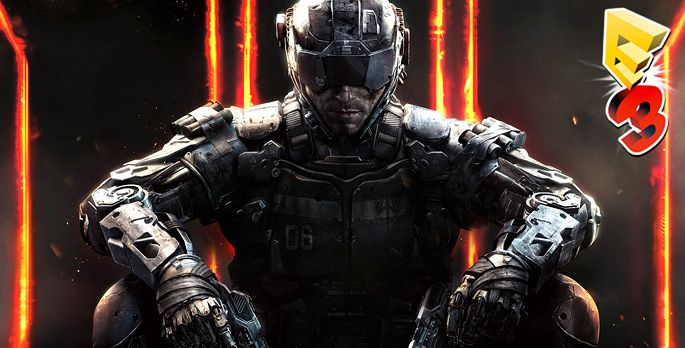 Call of Duty: Black Ops III - Preview