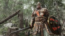 For Honor - Video