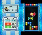 Dr. Mario: Miracle Cure - Screenshots - Bild 1