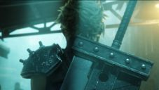 Final Fantasy VII Remake - News
