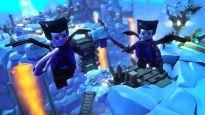 LEGO Minifigures Online - Screenshots - Bild 7