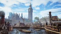 Assassin's Creed: Syndicate - Screenshots - Bild 3