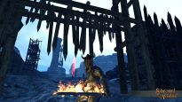 Shroud of the Avatar: Forsaken Virtues - Screenshots - Bild 3