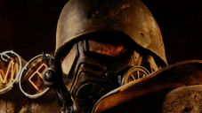 Fallout: New Vegas - News