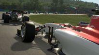 F1 2015 - Screenshots - Bild 6