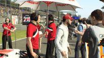 F1 2015 - Screenshots - Bild 5