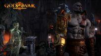 God of War III - Screenshots - Bild 9