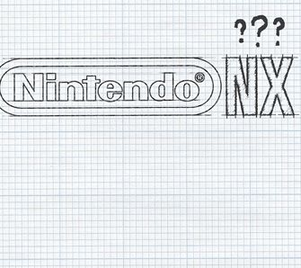 Nintendo-NX-Spekulationen - Special