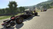 F1 2015 - Screenshots - Bild 7