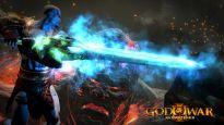 God of War III - Screenshots - Bild 1