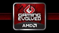 AMD Radeon - News