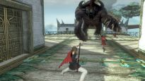 Final Fantasy Type-0 HD - Screenshots - Bild 2