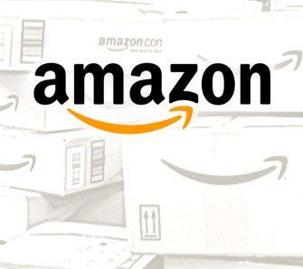Amazon Prime Day - News