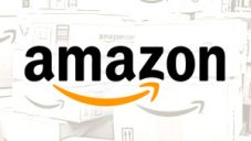Amazon Game Studios - News