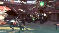 Final Fantasy Type-0 HD - Screenshots - Bild 5