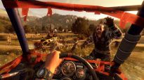 Dying Light - DLC: The Following - Screenshots - Bild 4