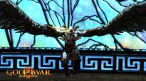 God of War III - Screenshots - Bild 7