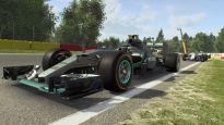 F1 2015 - Screenshots - Bild 10