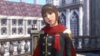 Final Fantasy Type-0 HD - Screenshots - Bild 14