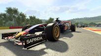 F1 2015 - Screenshots - Bild 8