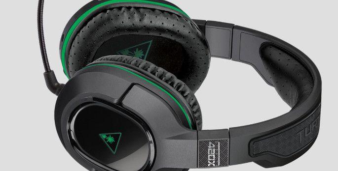 Ear Force Stealth 420x