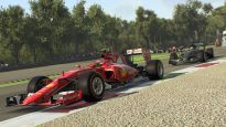 F1 2015 - Screenshots - Bild 2