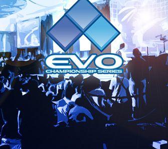 Guide zur EVO 2015 - Special
