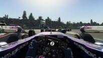 F1 2015 - Screenshots - Bild 11